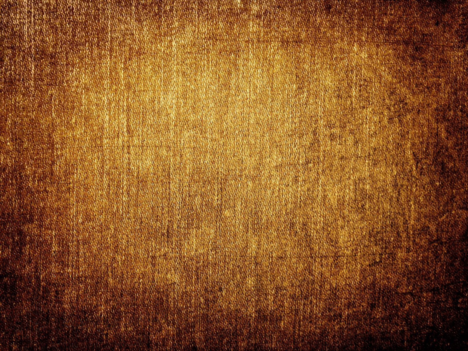Canvas Texture Background | www.imgkid.com - The Image Kid
