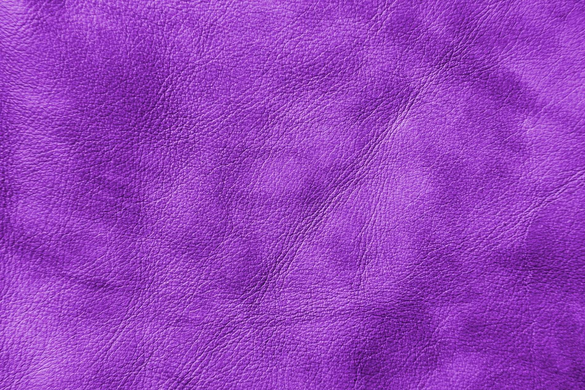purple vintage leather texture background photohdx