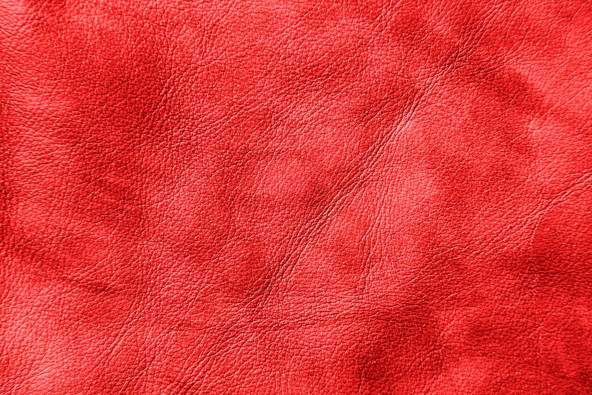 red textured backgrounds - photo #31