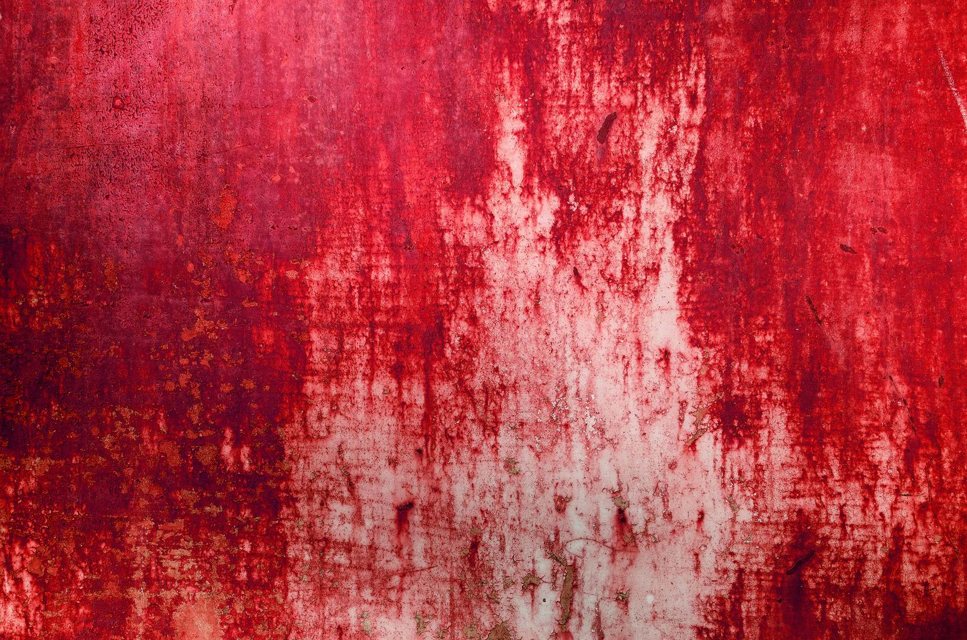 Red Living Room Ideas Red Rusty Metal Panel Texture Photohdx