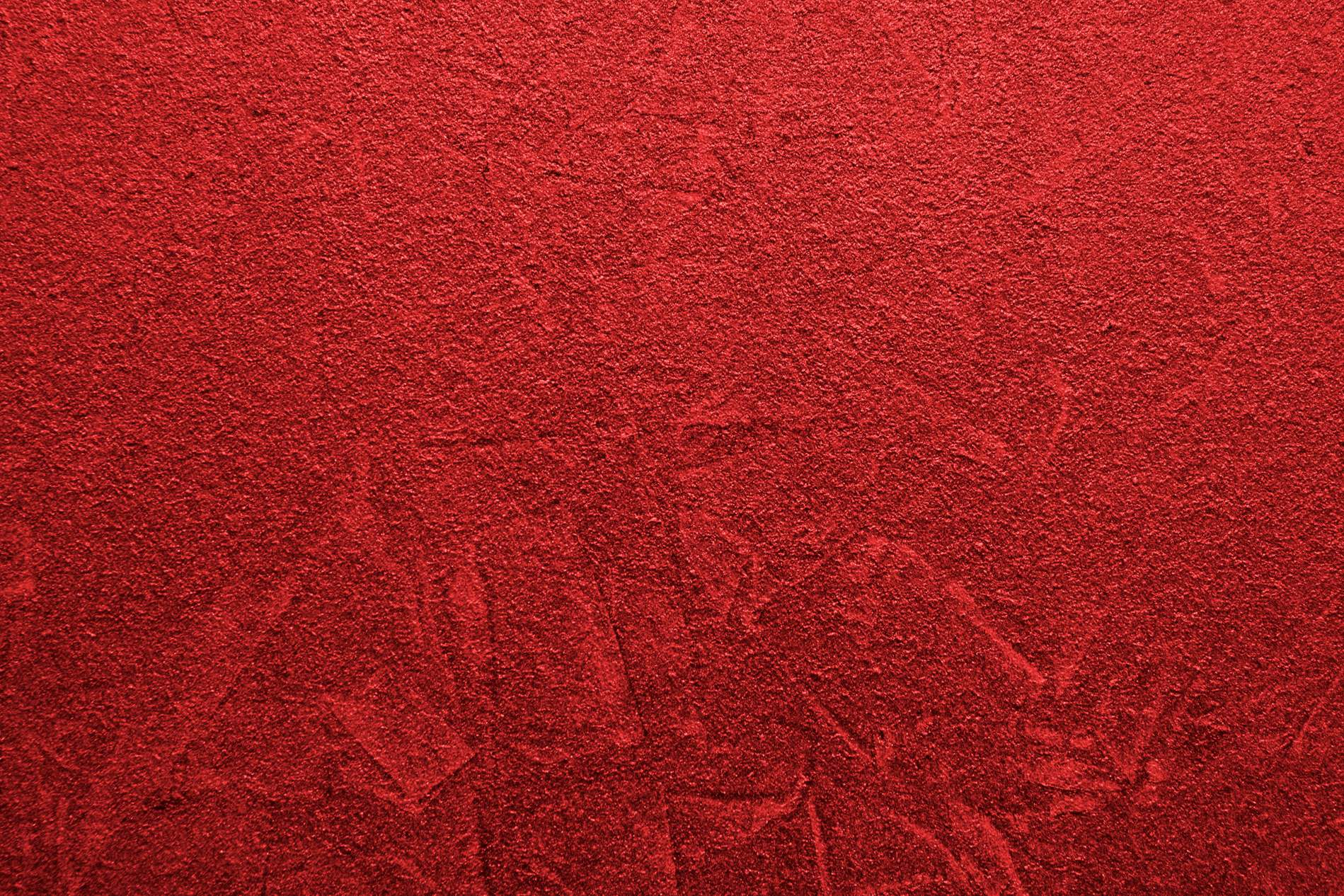 Red Texture Wall : ... textures wall textures backgrounds and textures vintage backgrounds