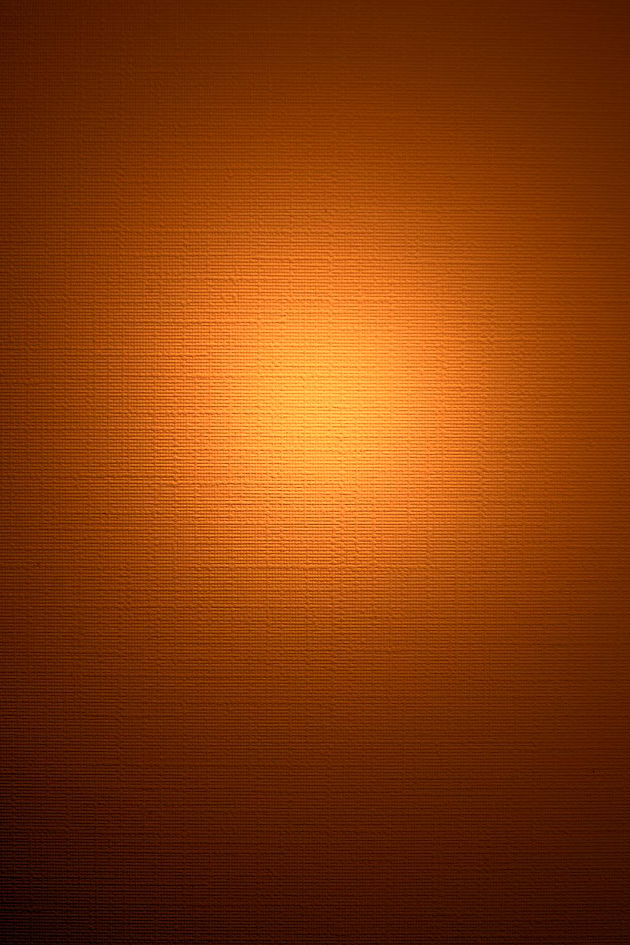 yellow gold gradient textured background photohdx