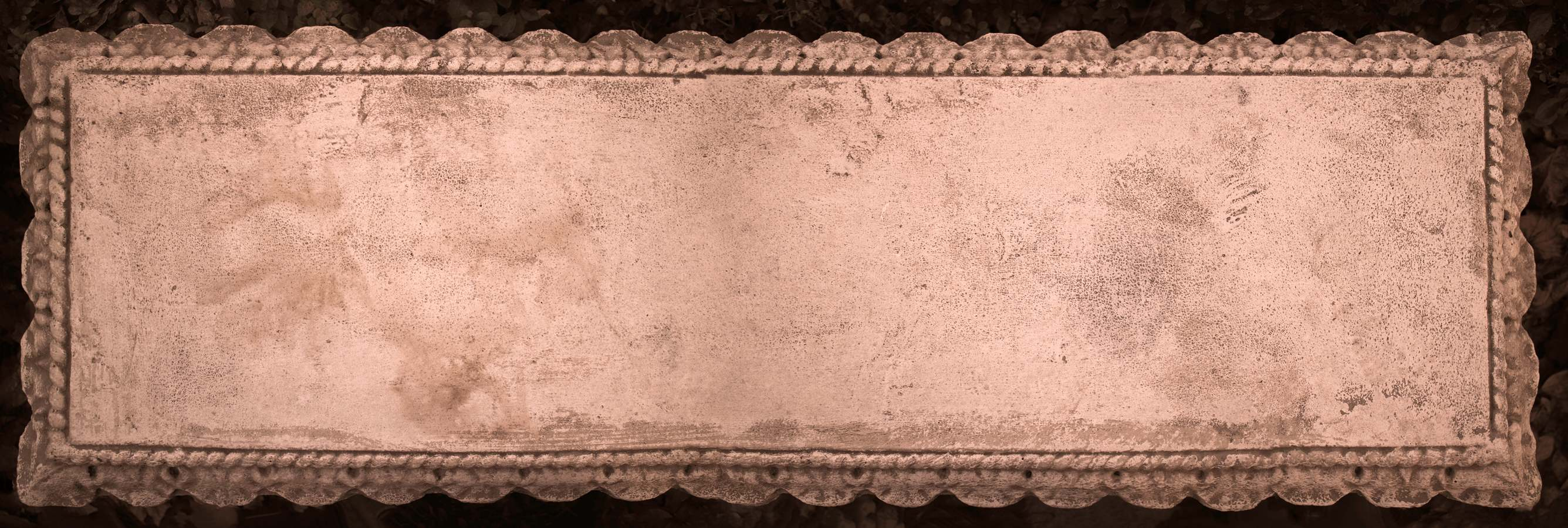 Clean old grave concrete slab photohdx for How to clean concrete slabs