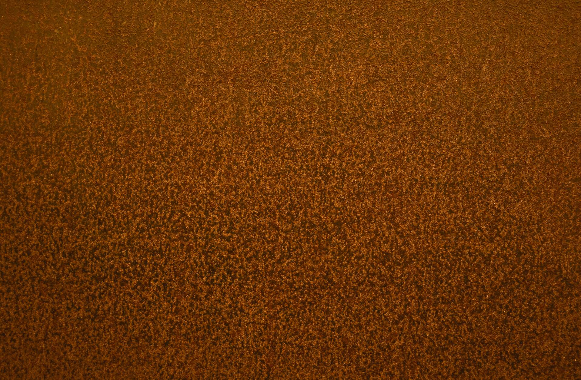 Brown rusty texture background photohdx for Brown wallpaper for walls