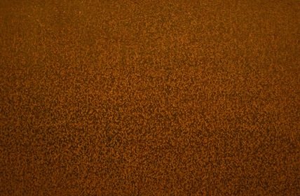 Brown Rusty Texture Background