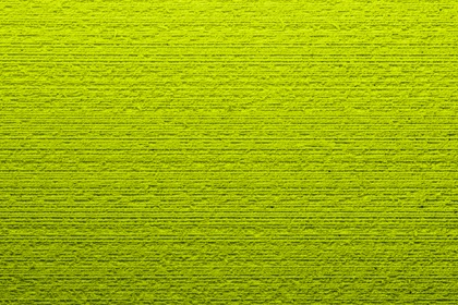 Green Horizontal Lines Texture Background