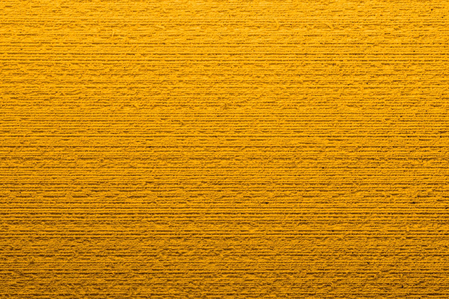 Line Texture Background : Yellow horizontal lines texture background photohdx