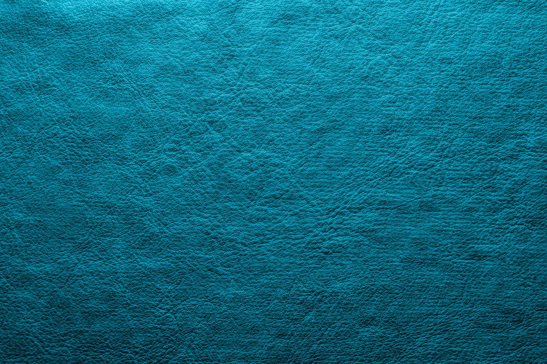 Abstract aqua blue leather background photohdx for Textures and backgrounds