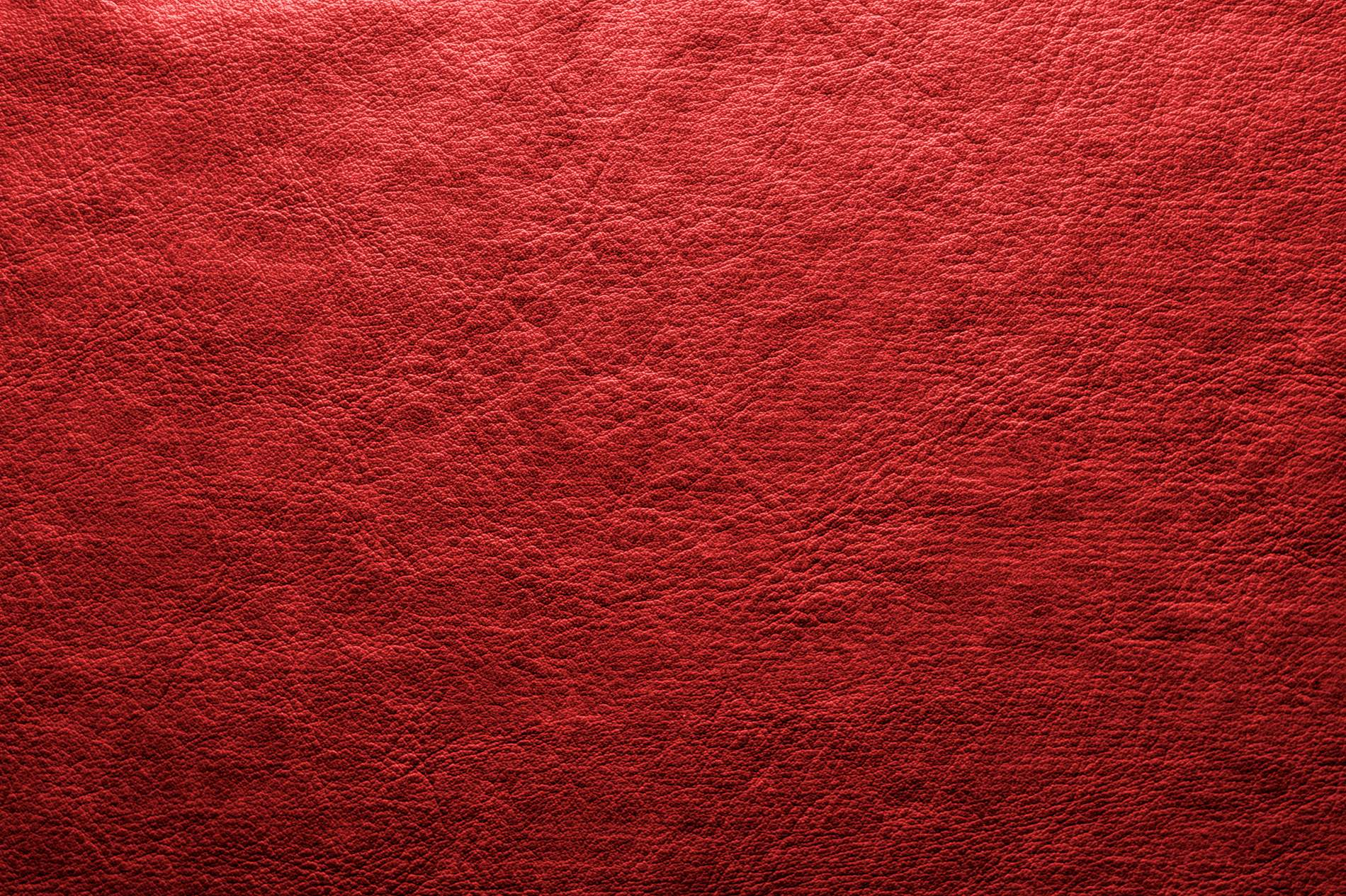 abstract red leather background photohdx