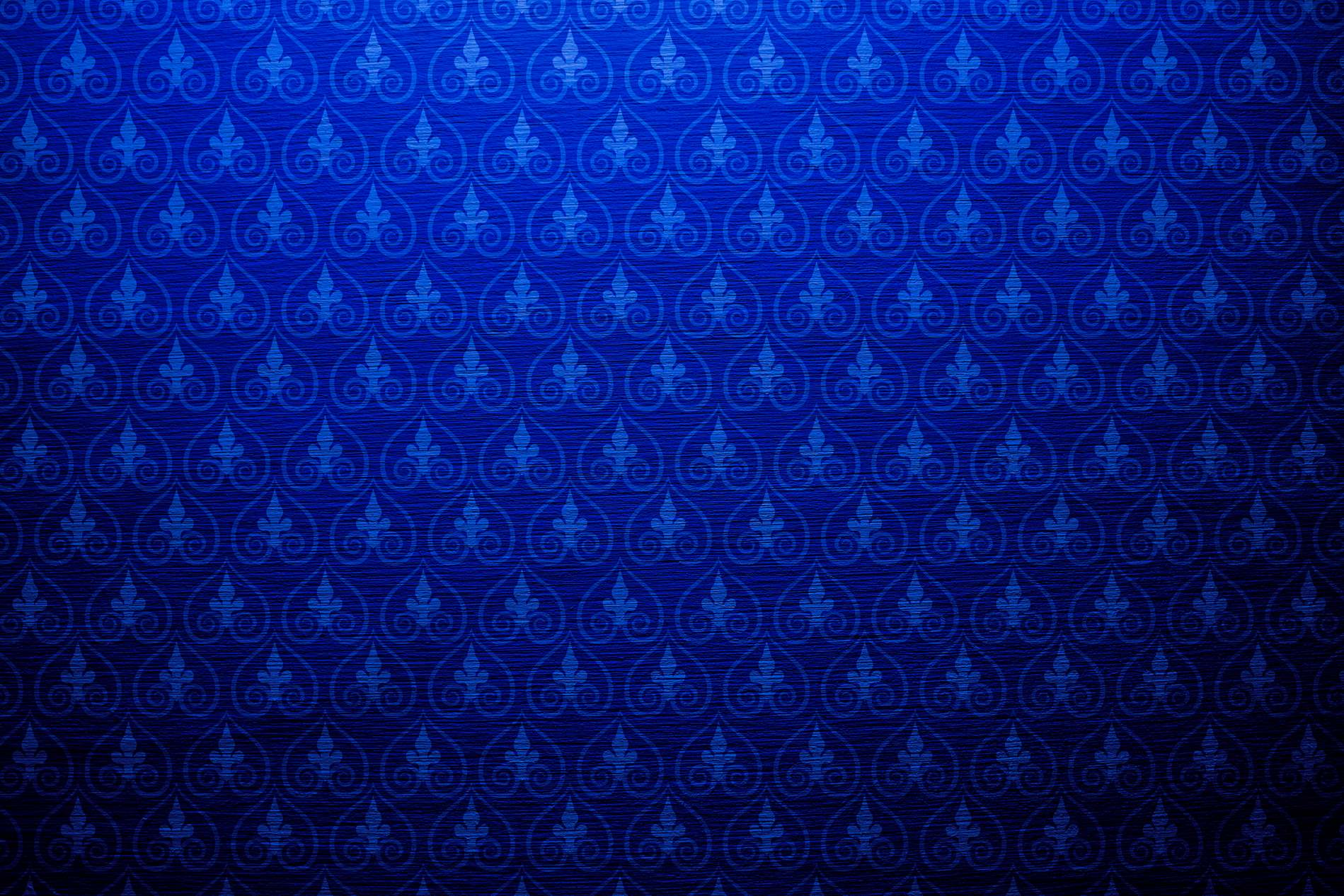 Wall texture background blue collection 8 wallpapers for Blue wallpaper for walls