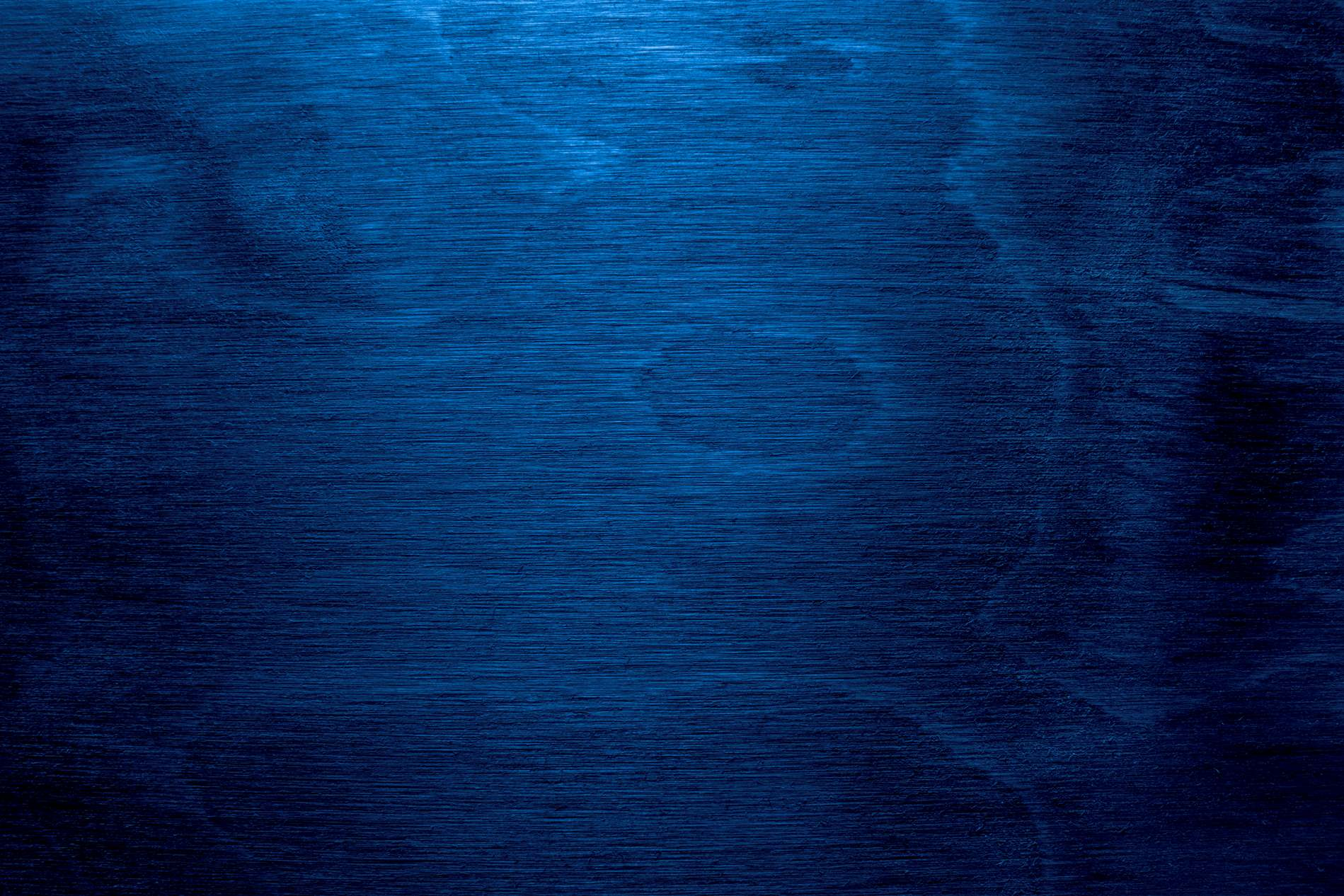 blue wood texture.  Texture Blue Wood Texture Background Inside E