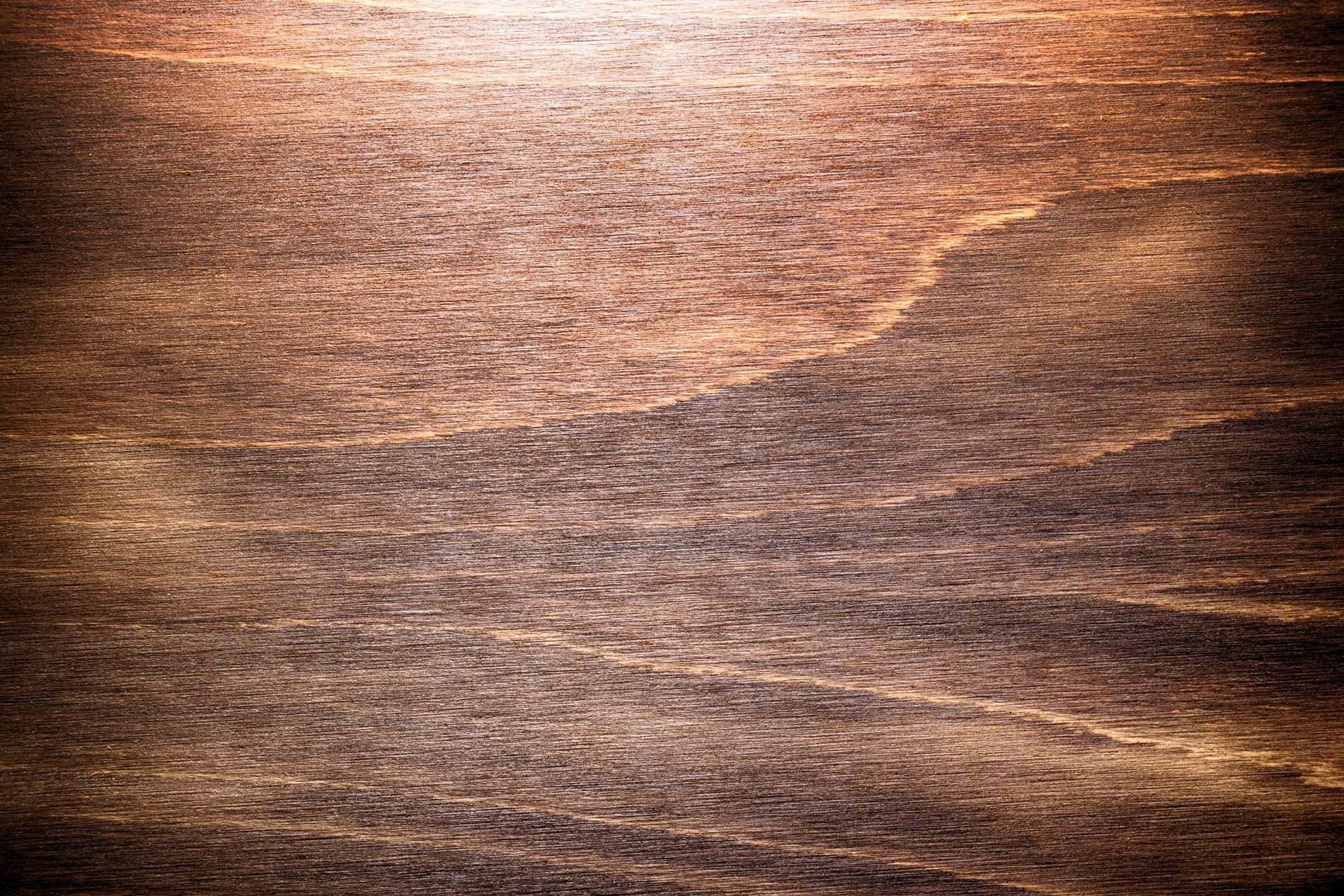 Brown Vintage Wood Texture Background Photohdx