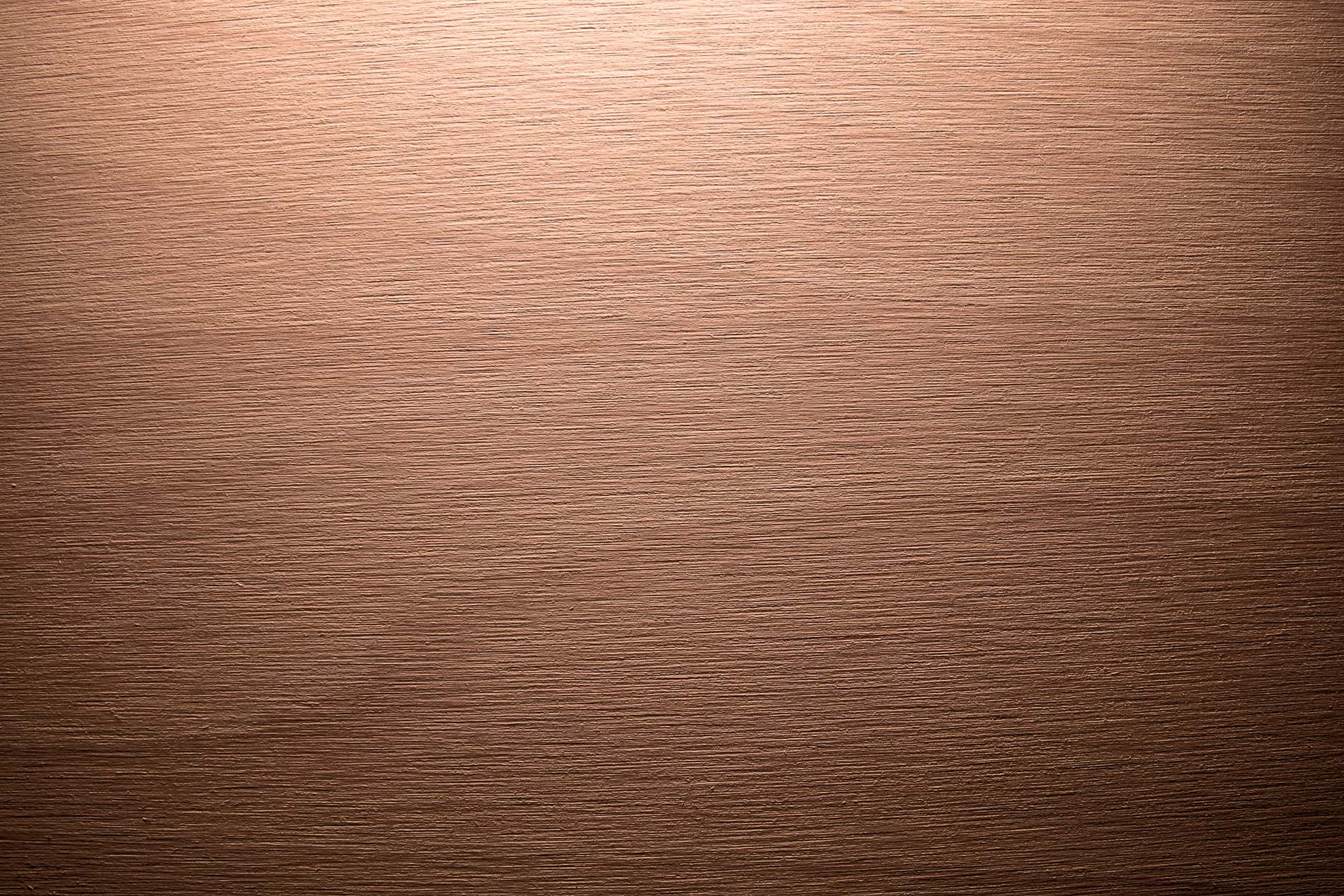 Cream Colored Wood Texture Background PhotoHDX