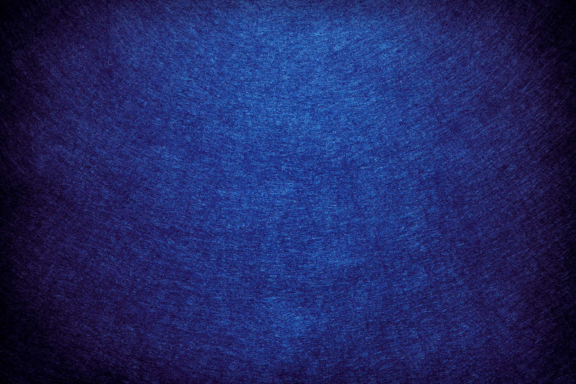 dark blue fabric background texture photohdx