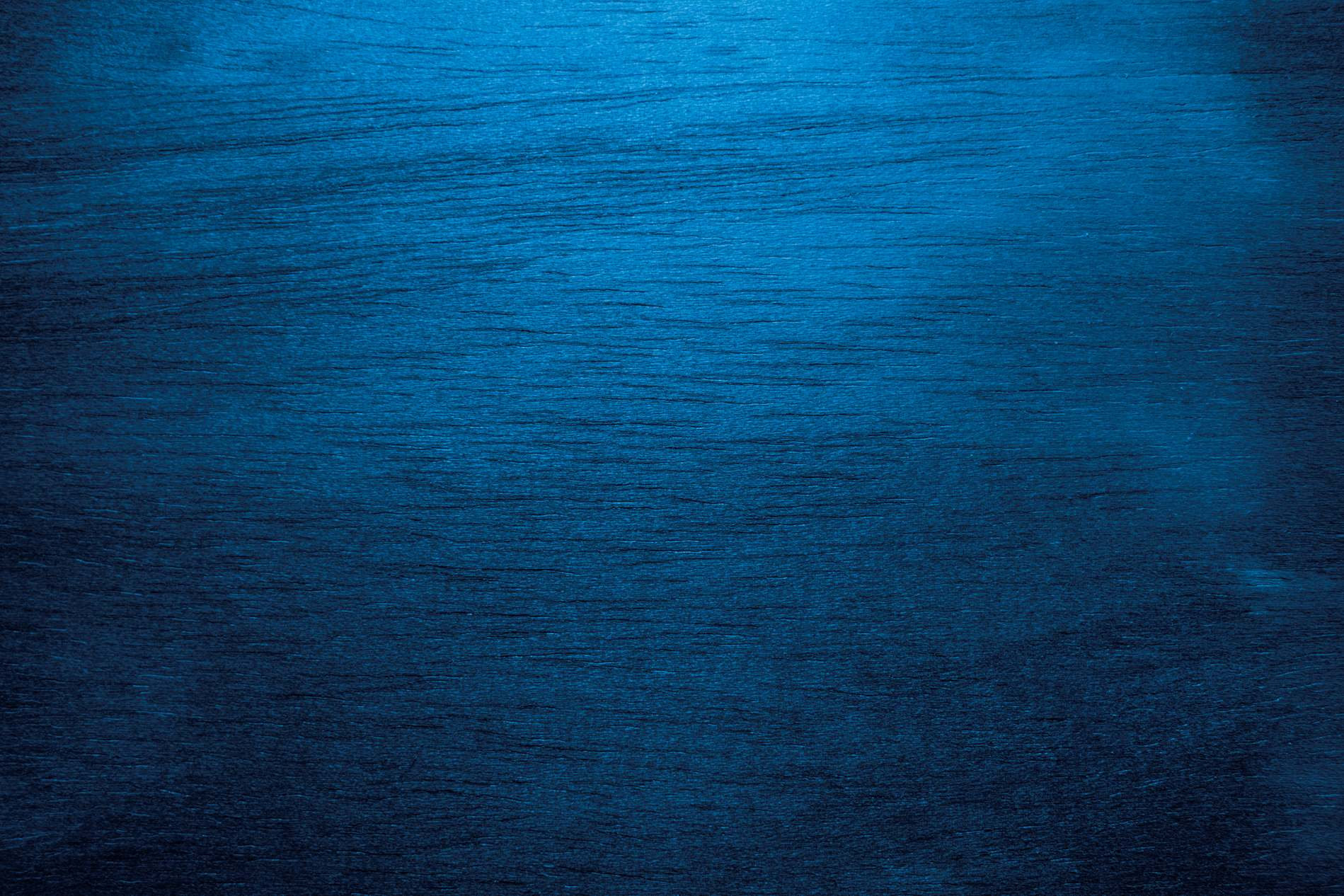 Dark Blue Vintage Background Texture - PhotoHDX