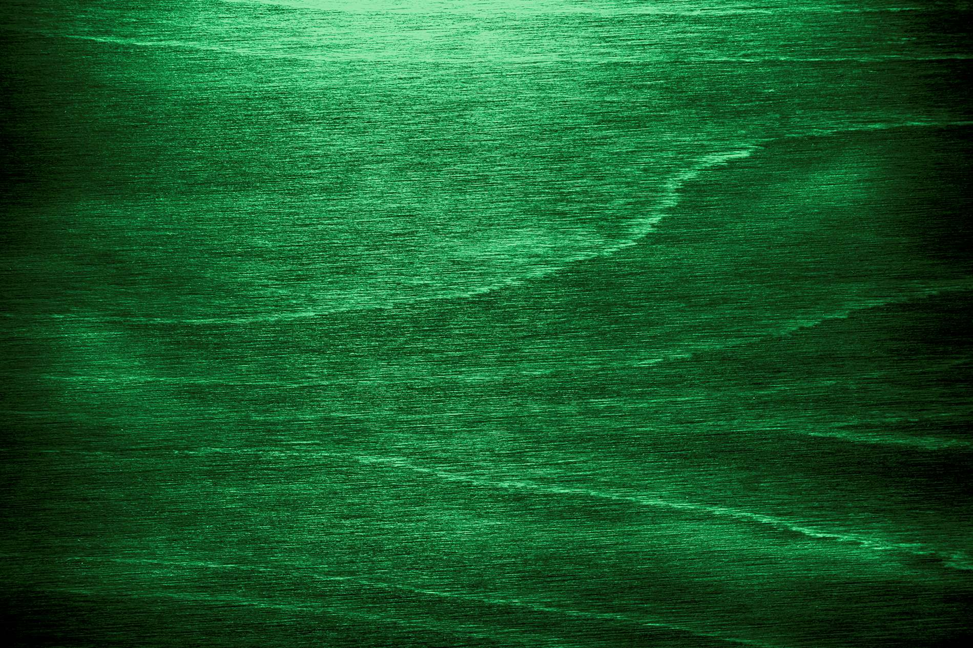 dark dramatic green texture background photohdx