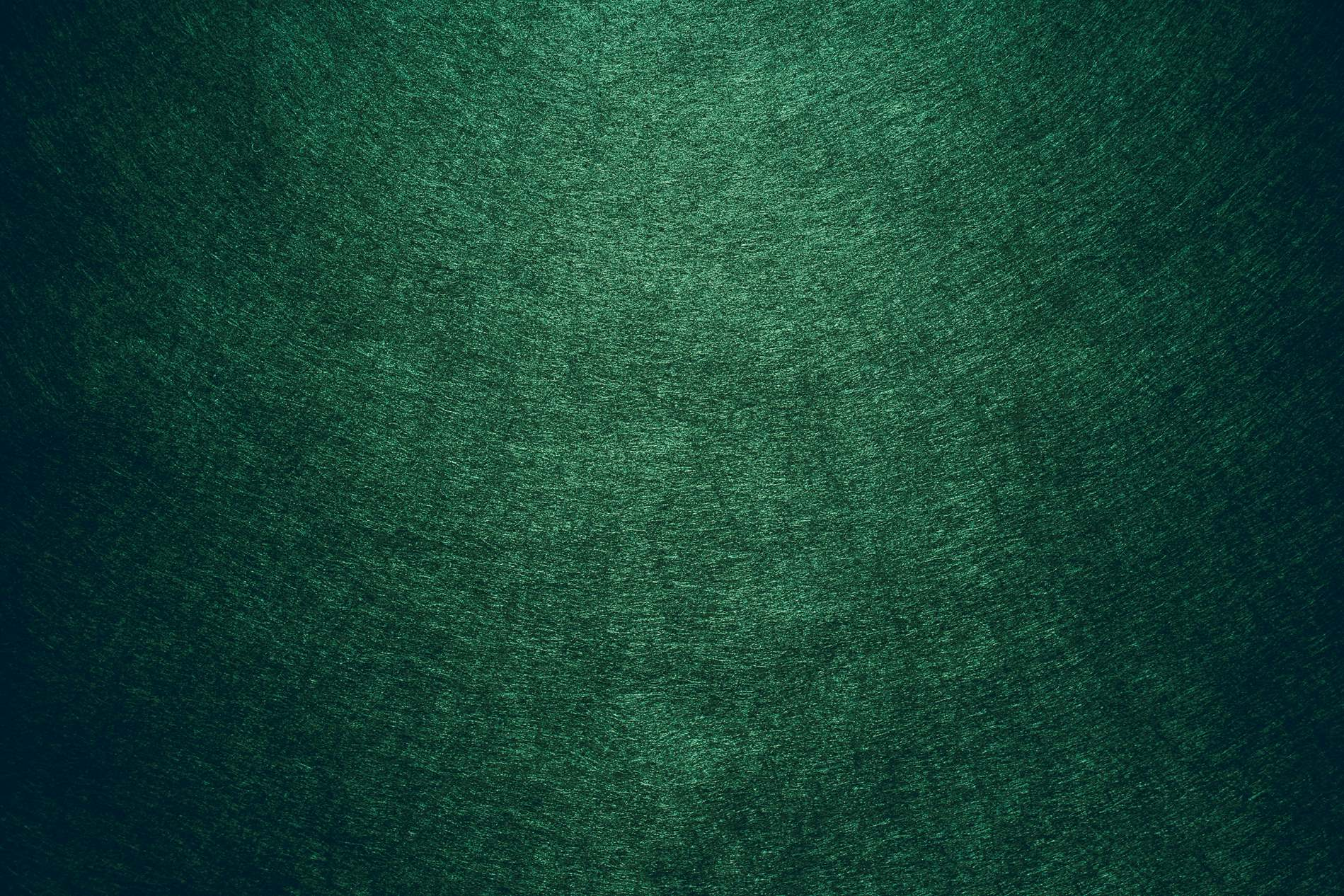 Green Velvet Fabric Texture Dark Green Fabric Text...