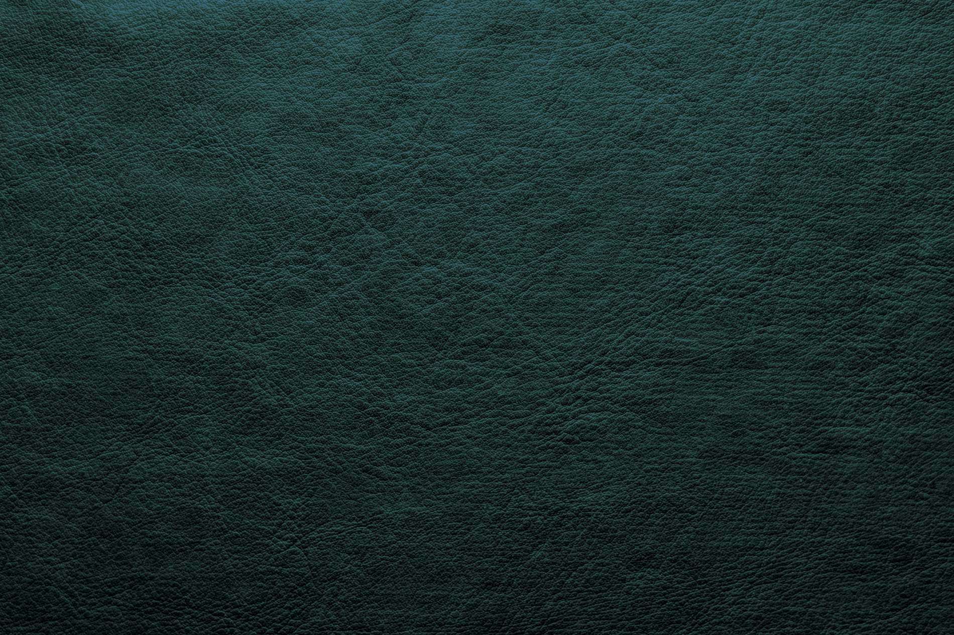 Low Sofa Dark Green Leather Background Texture Photohdx