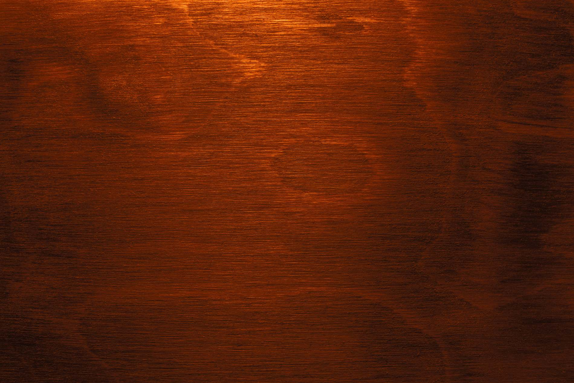 Dark Red Wood Texture Background