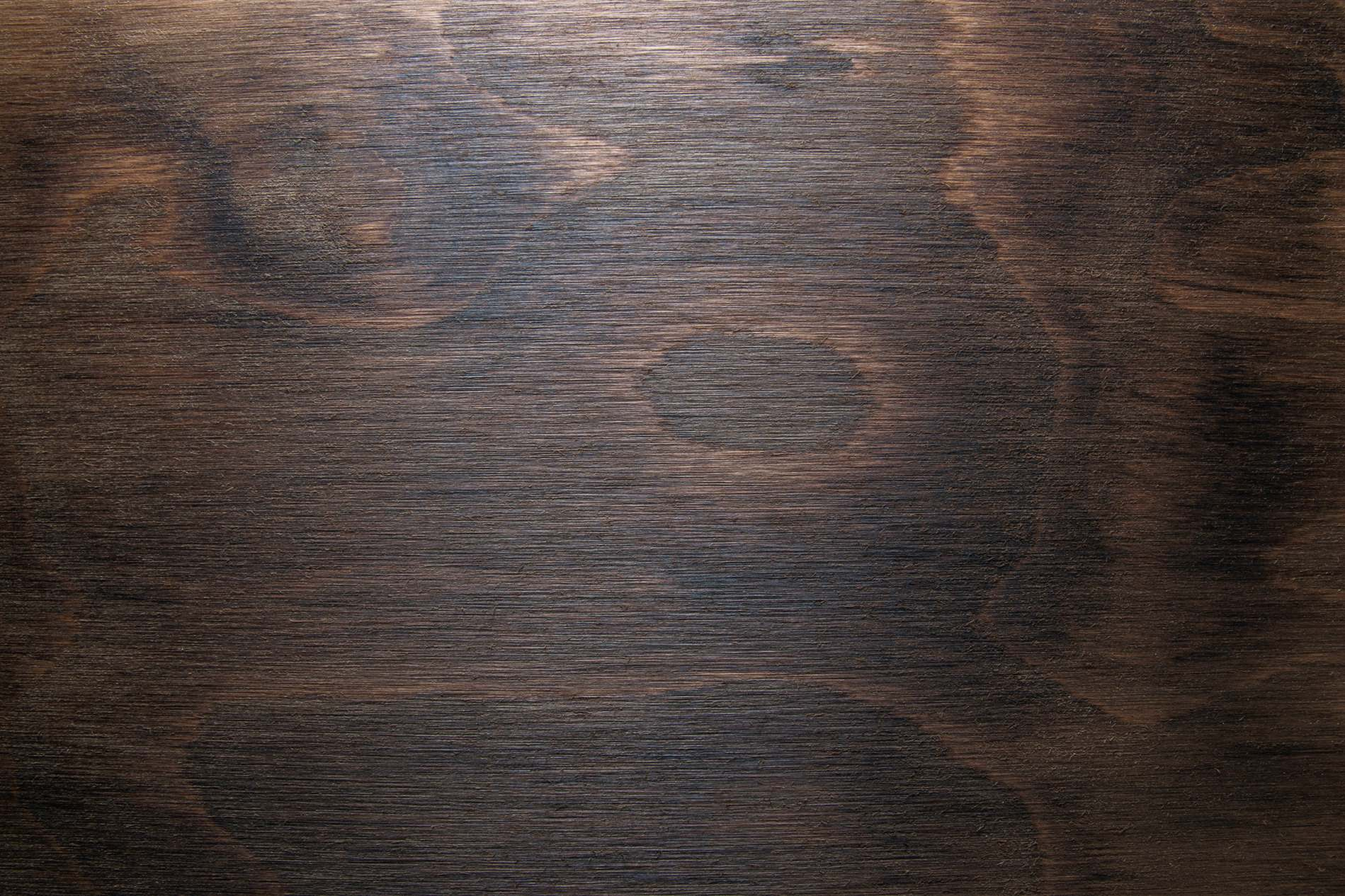 dark wood floor background. dark wood texture background floor