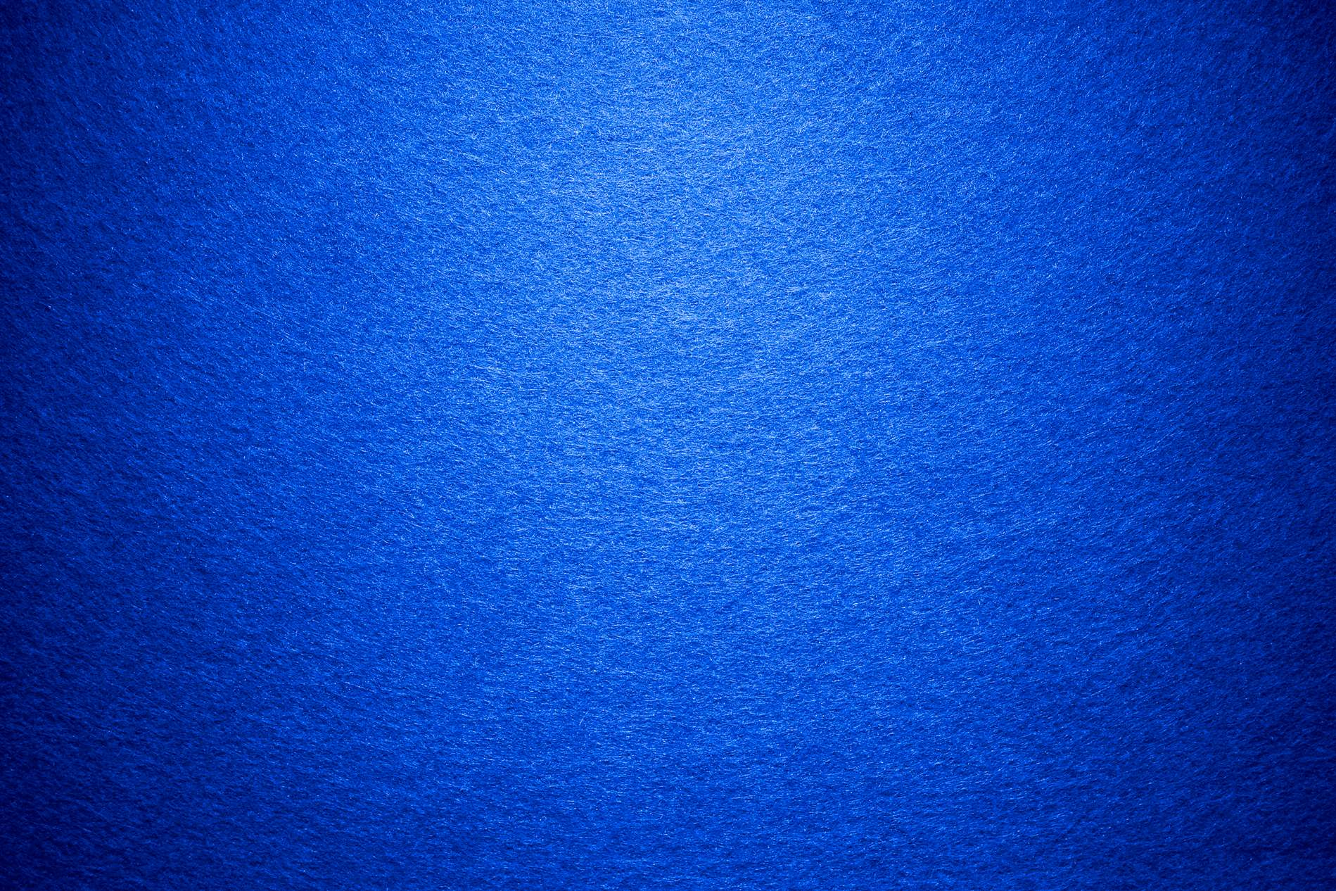 Fabric Texture Blue Background - PhotoHDX