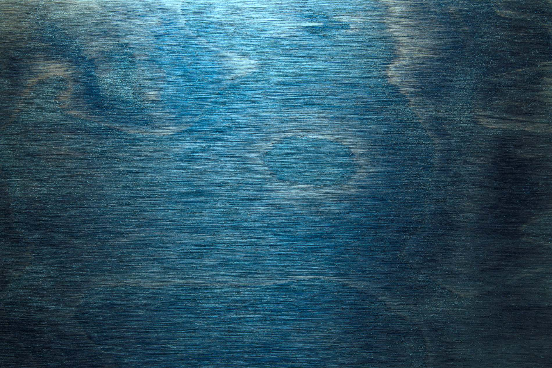 blue wood texture. Fine Texture Green Blue Wood Texture Background With T