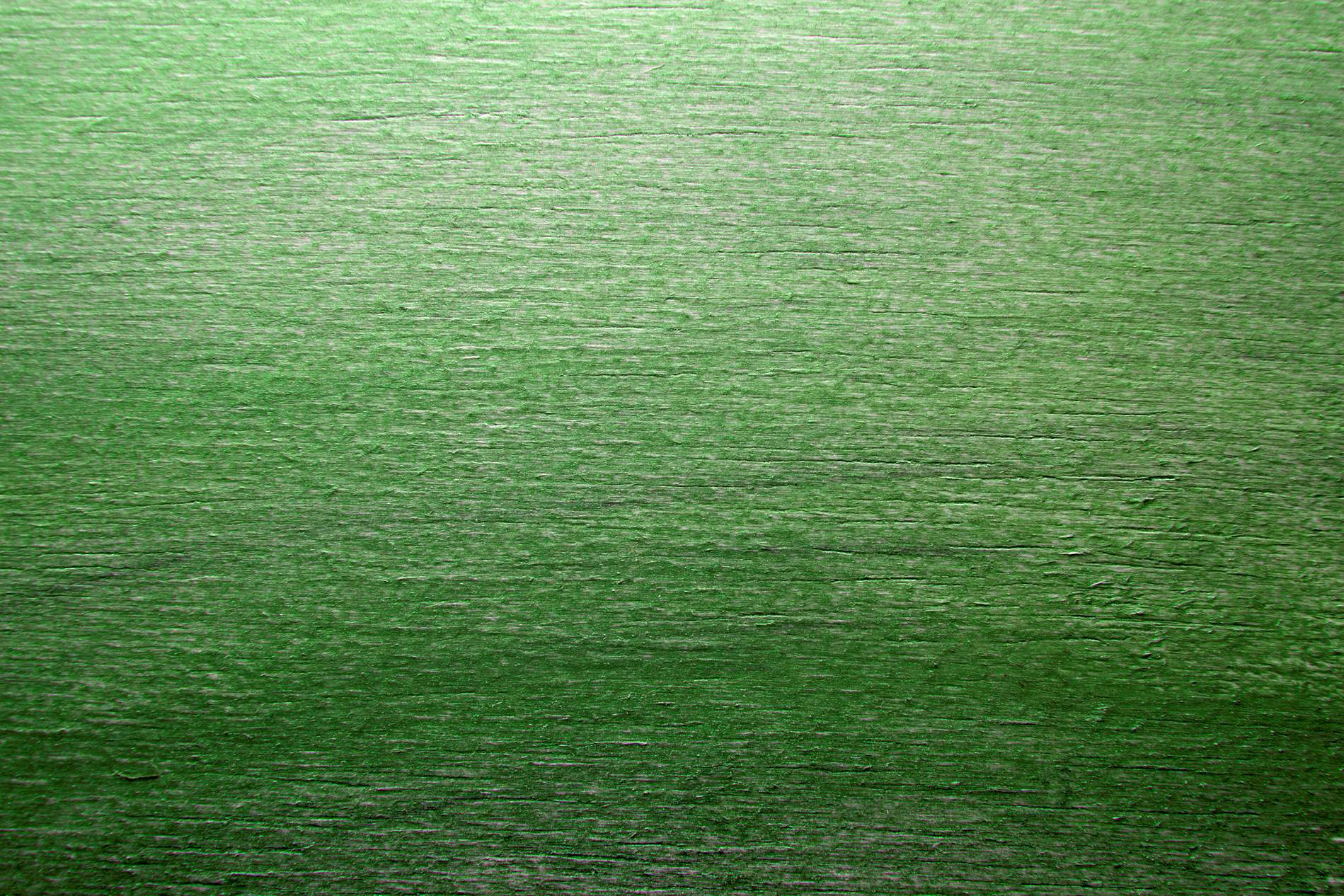 Light Green Vintage Texture Background