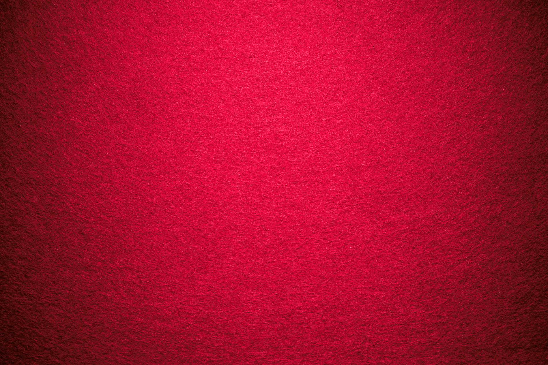 colorful carpet texture background - photo #7