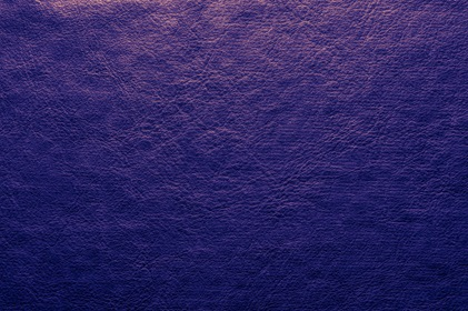 Dark Blue Abstract Texture Background Photohdx