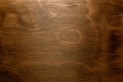 Dramatic Vintage Brown Wood Texture Background