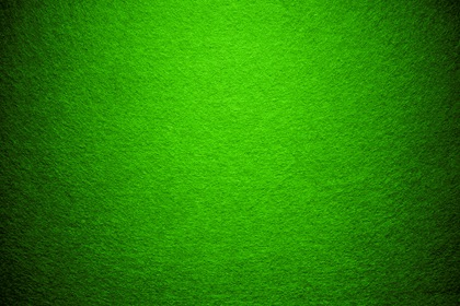 Soft Green Carpet Texture Background
