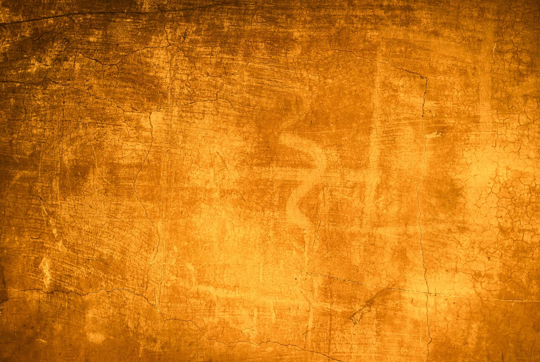 light gold vintage background - photo #32