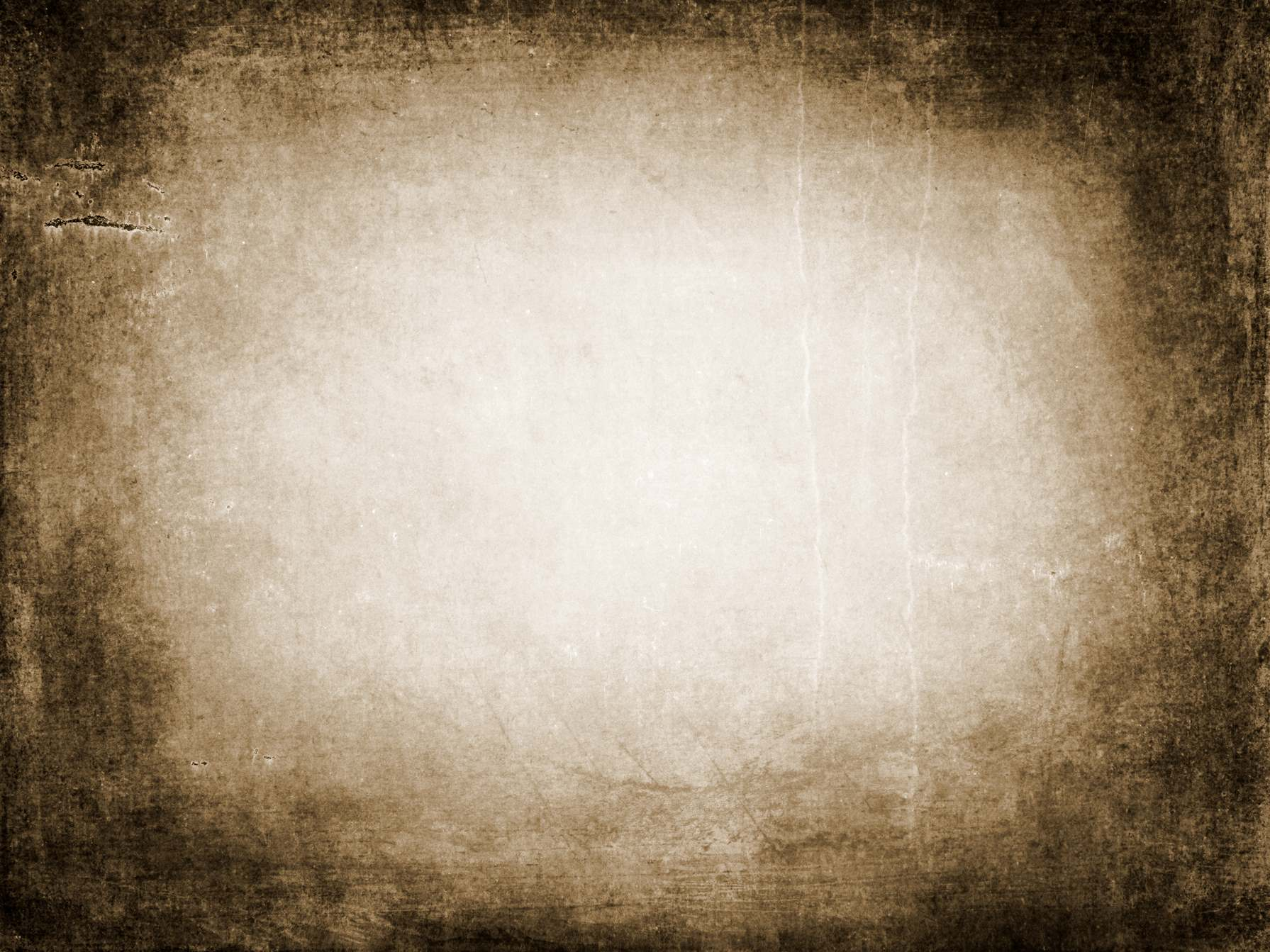 yellow brown vintage background photohdx