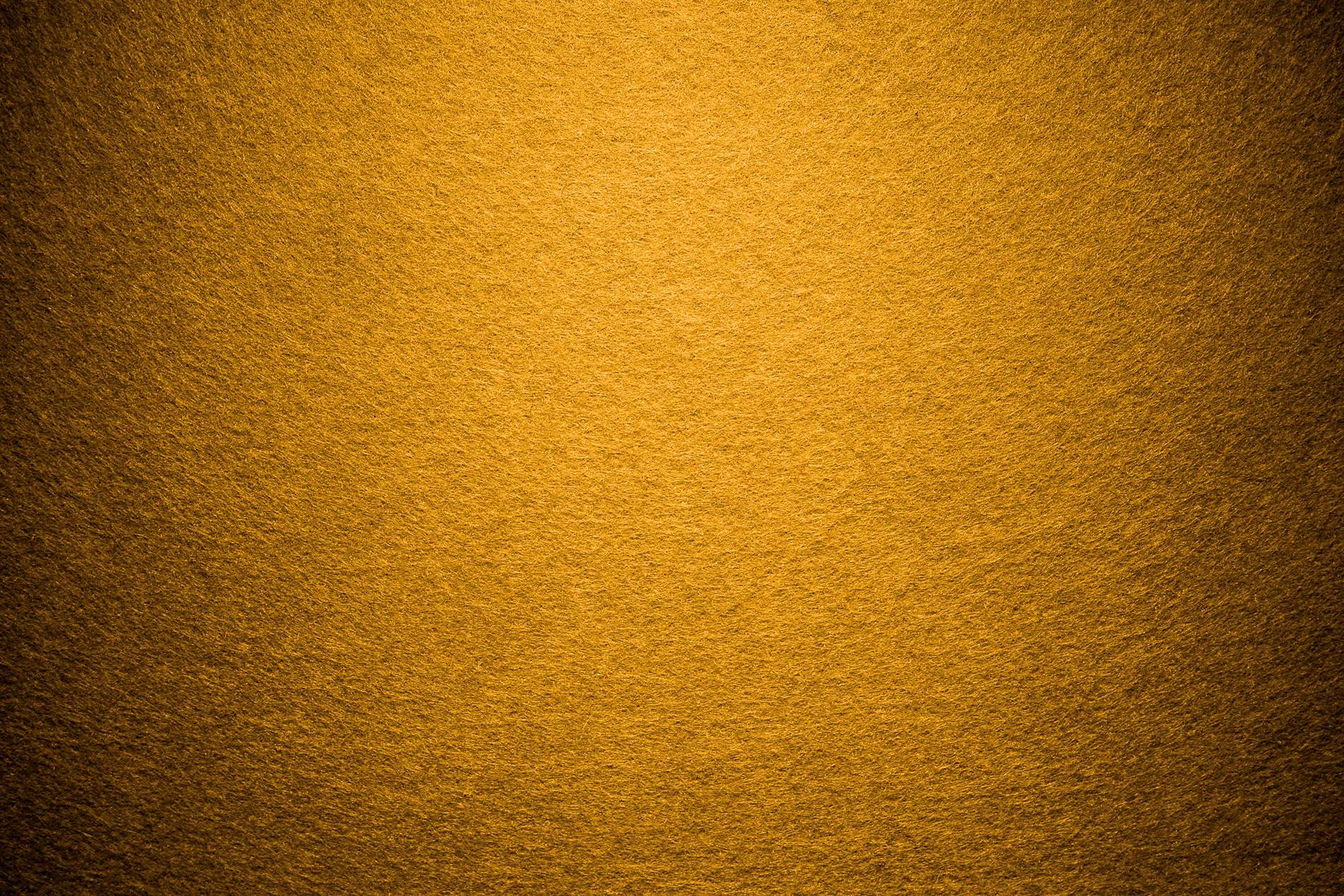Yellow soft fabric texture background photohdx for Texture background free download