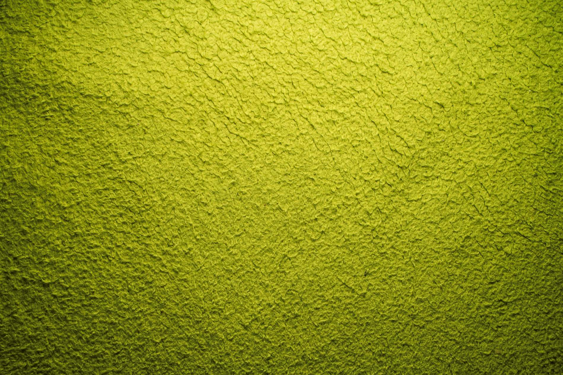 Green Soft Fabric Background Texture Photohdx