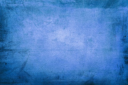Fabric Texture Blue Background Photohdx