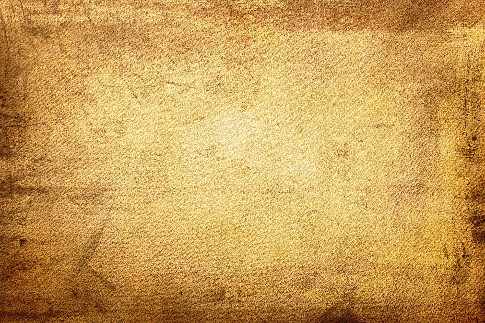 yellow vintage fabric texture background photohdx