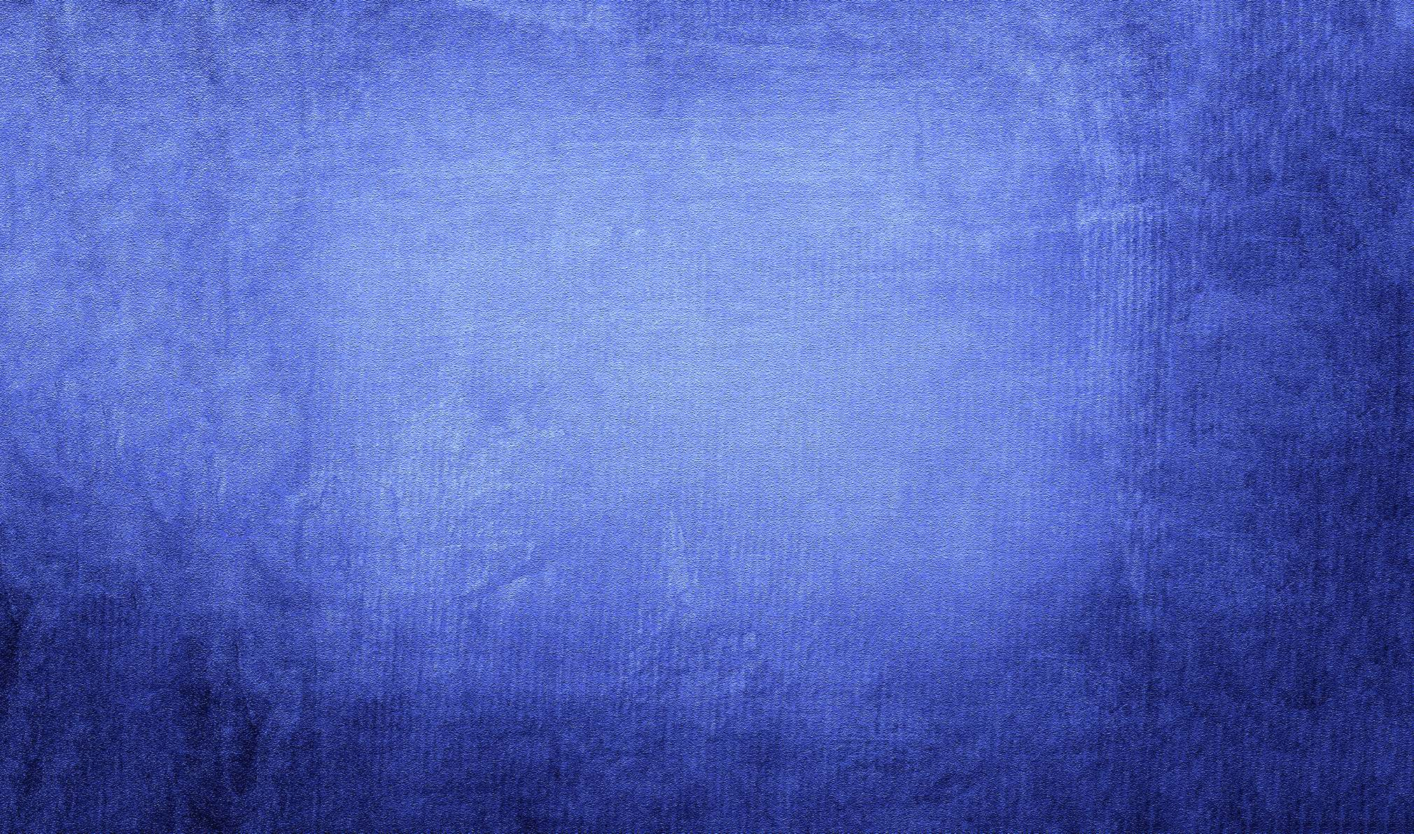 Blue vintage background texture photohdx for Textures and backgrounds