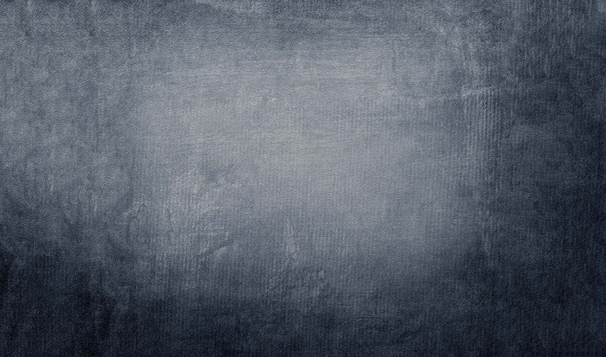 Grey Dark Vintage Background Texture - PhotoHDX