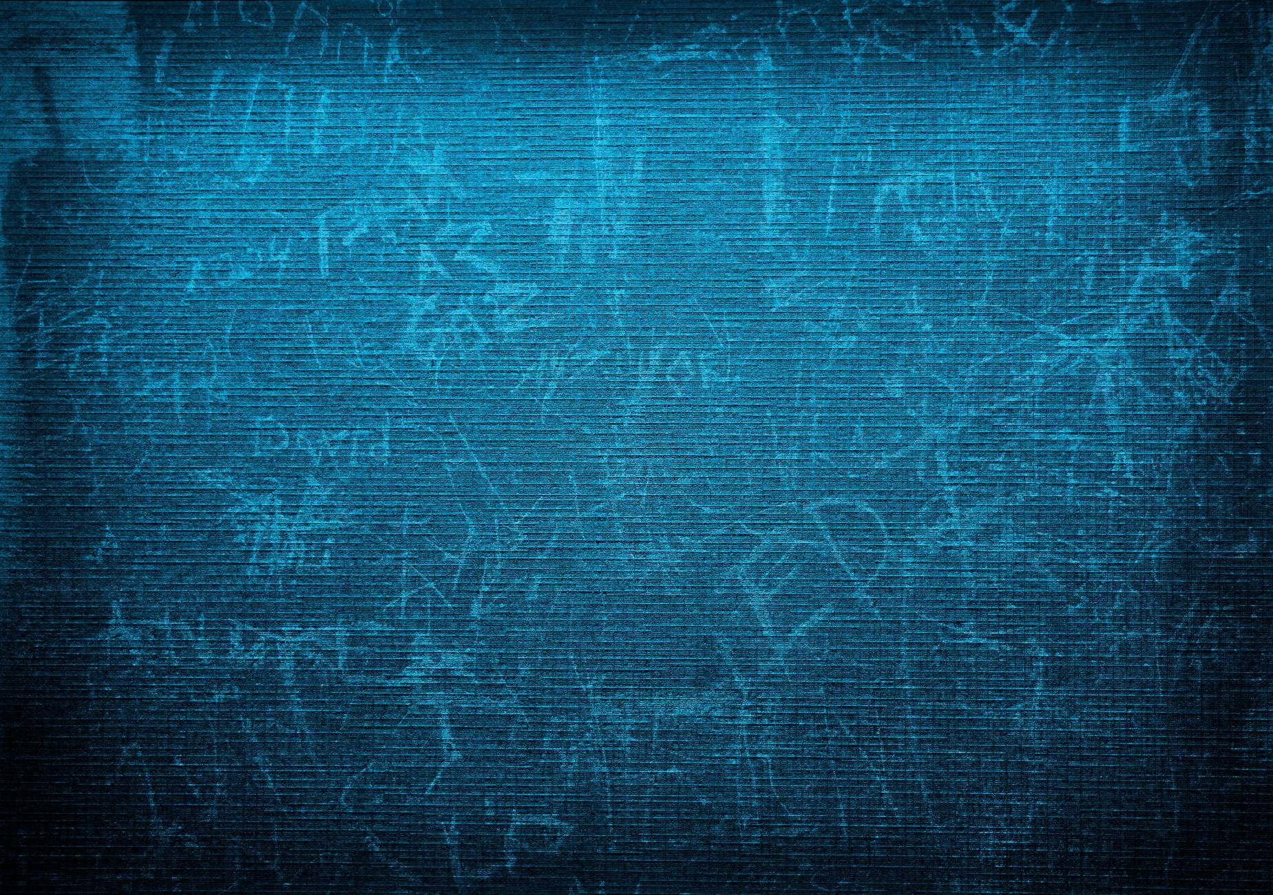 Scratched blue wall background texture photohdx for Dark blue wallpaper for walls