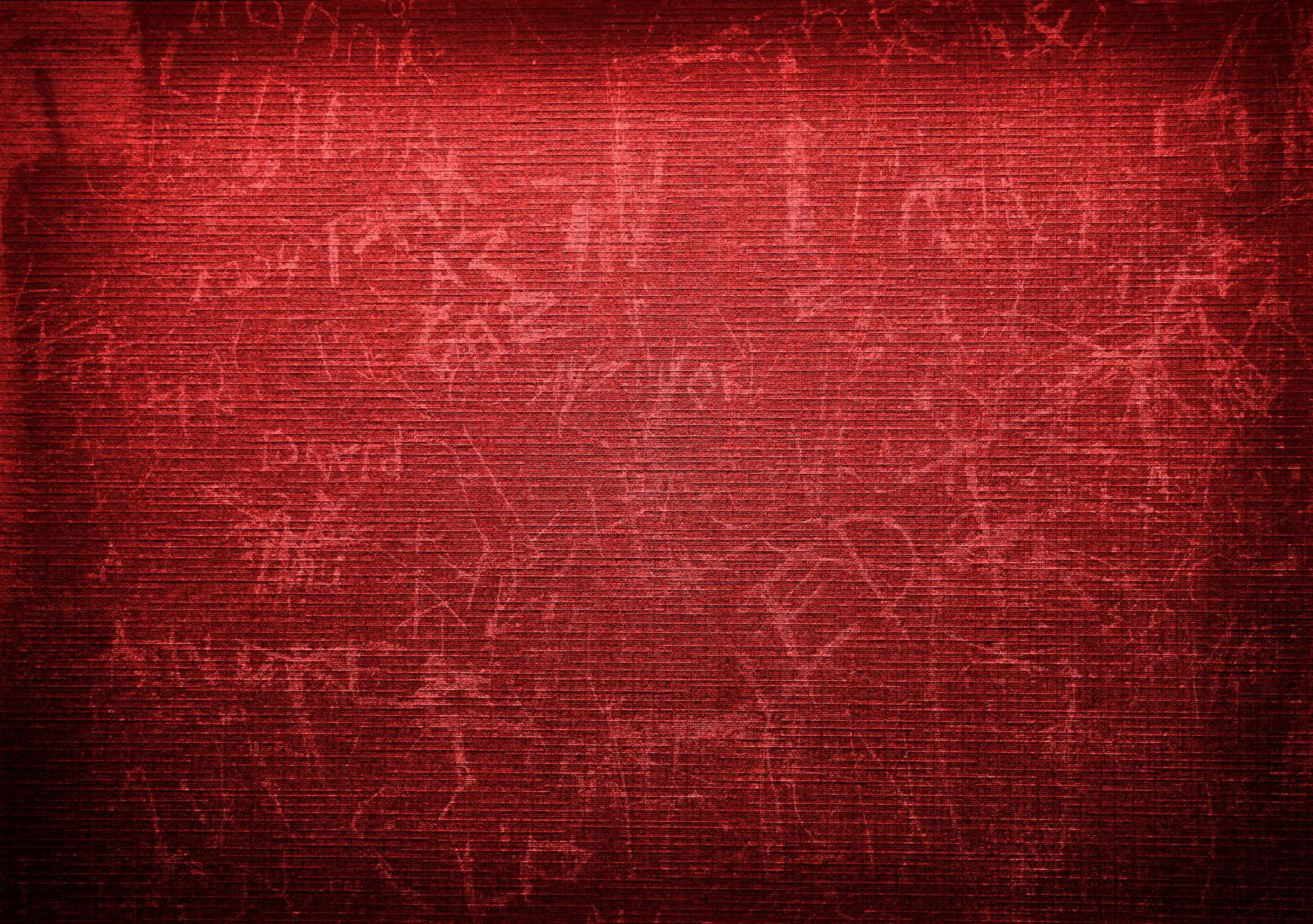 scratched red wall background texture photohdx
