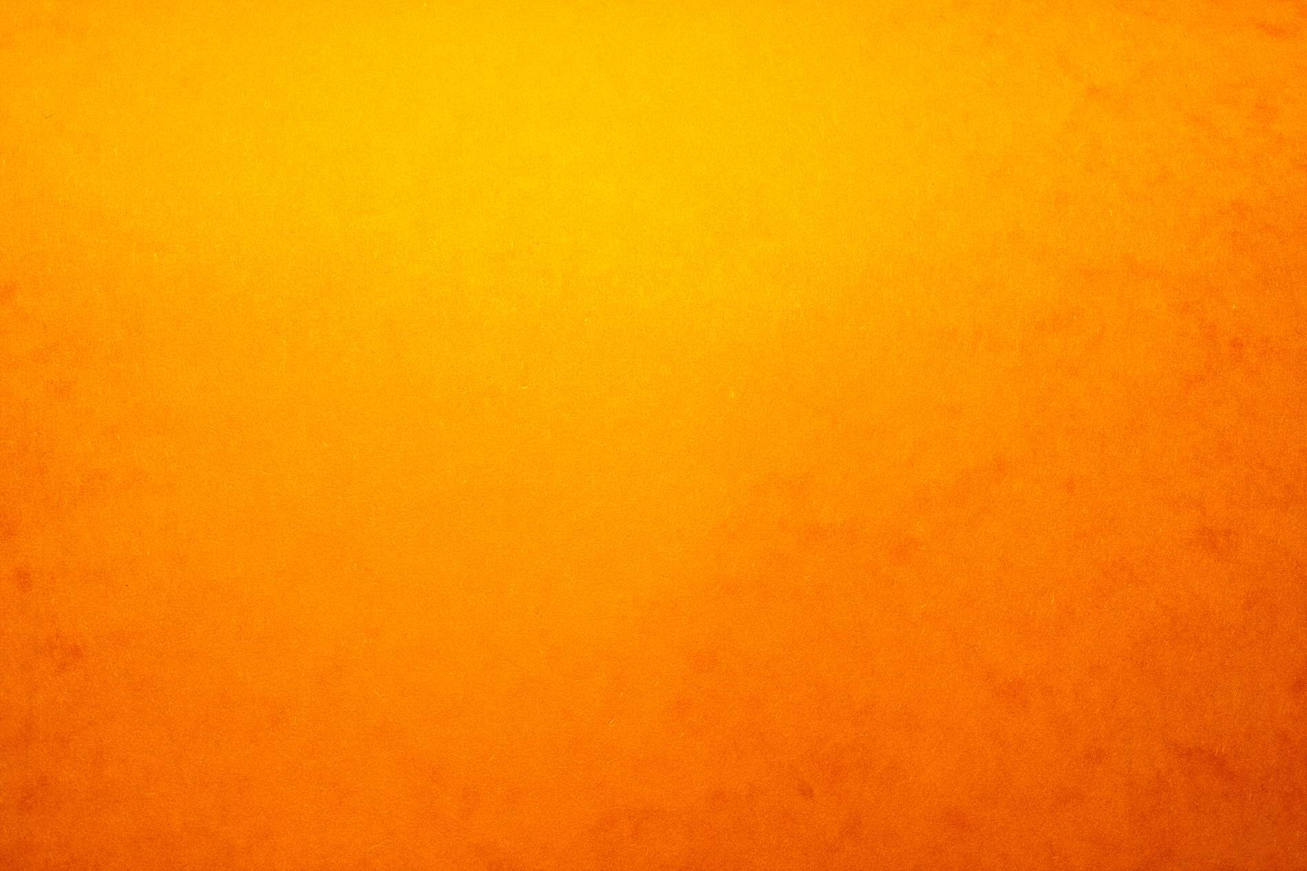 yellow orange cardboard paper background photohdx