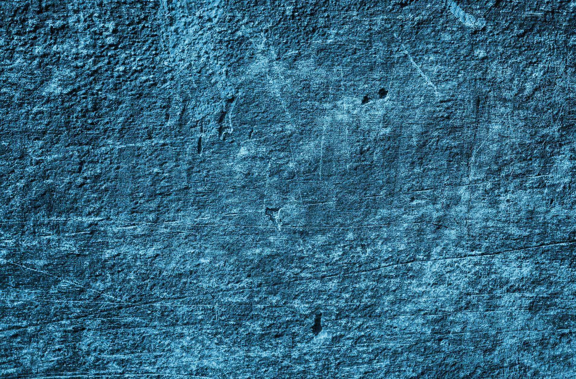 Dark blue grungy wall texture photohdx for Dark blue wallpaper for walls