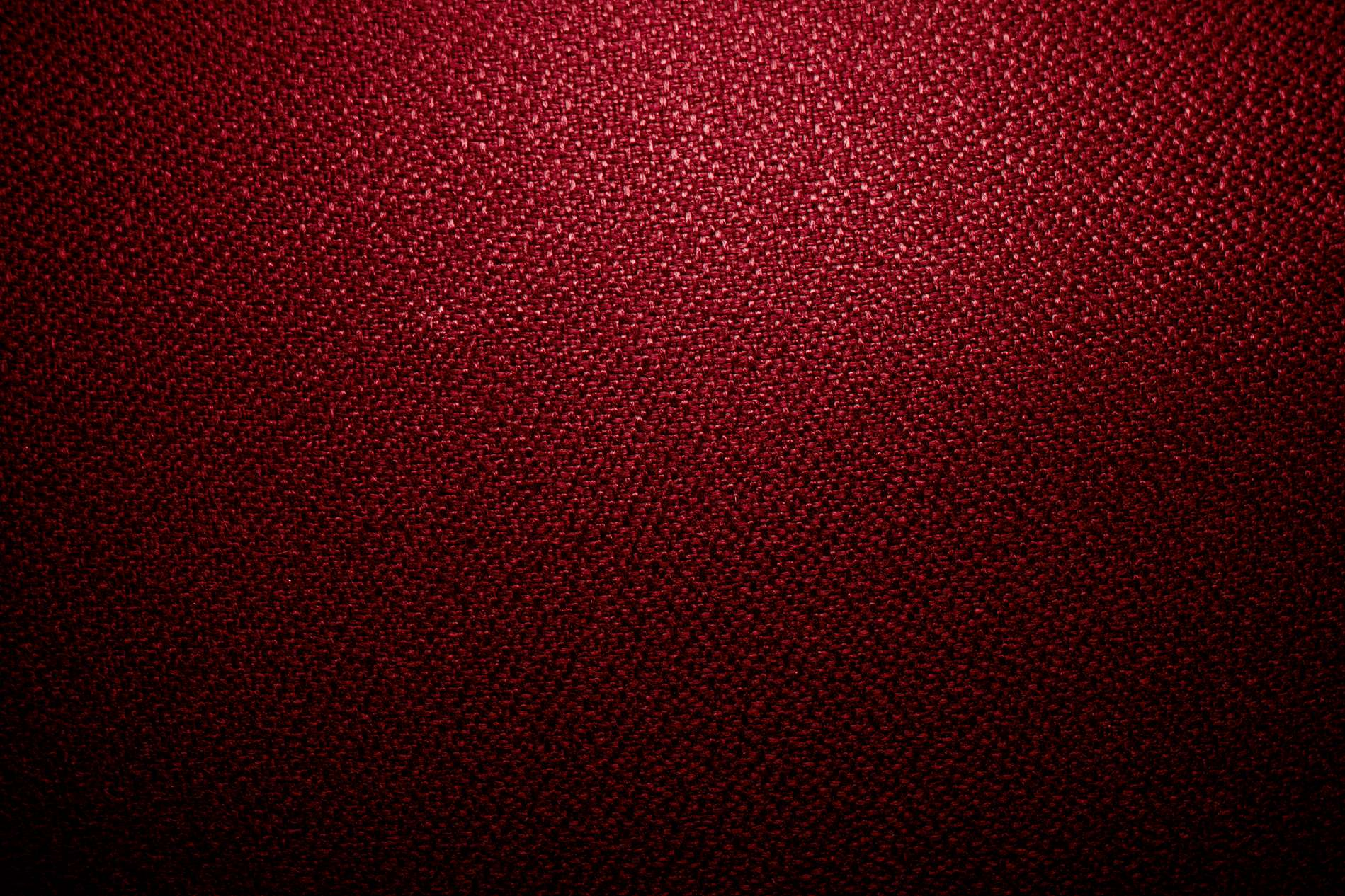 Vintage Backgrounds Free Stock Image Dark Red Canvas Texture