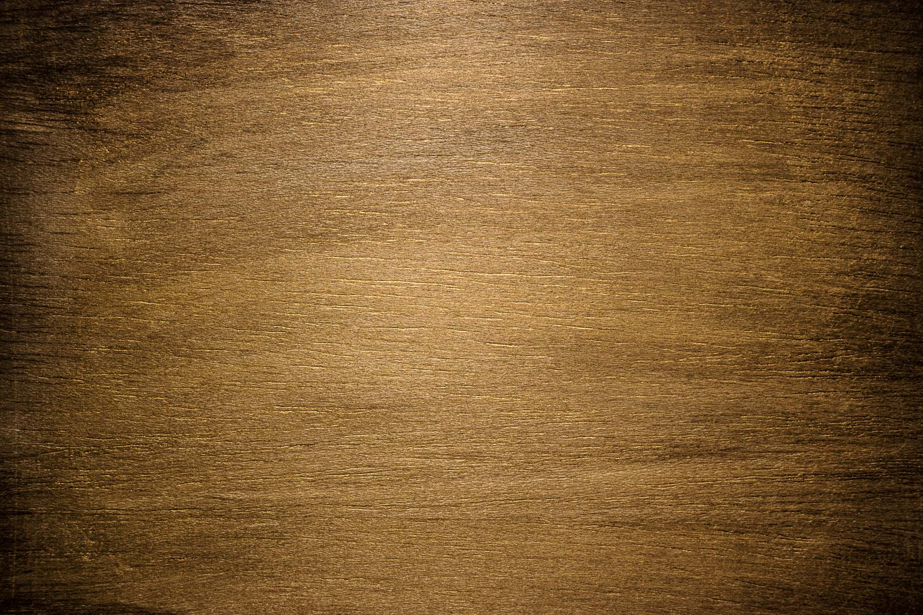 Dark Vintage Wood Background Photohdx