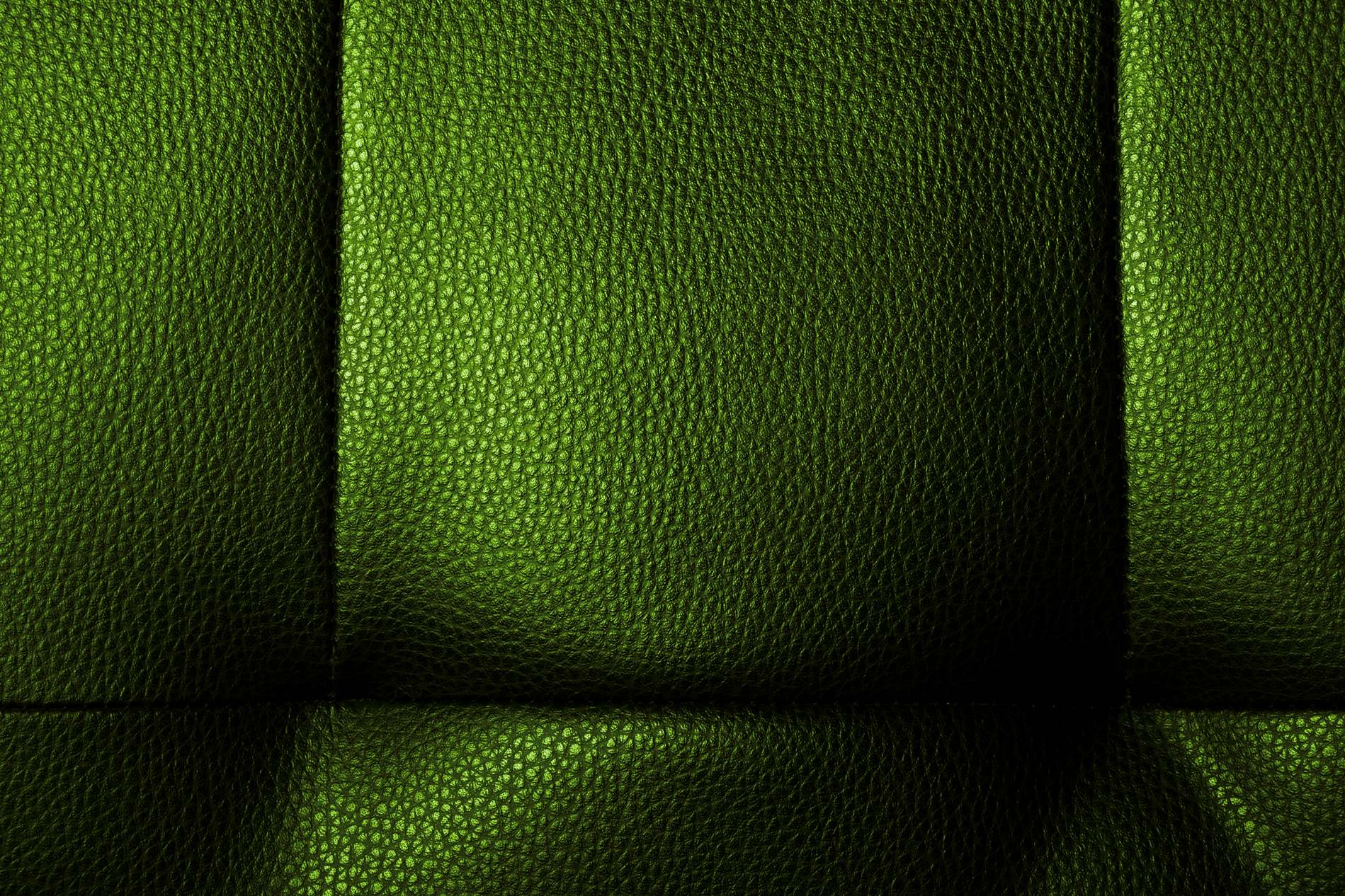 Green Couch Leather Texture Photohdx