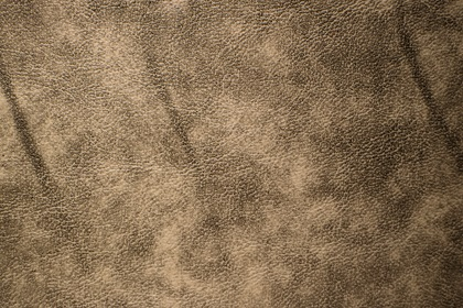 Brown Vintage Leather Texture Background