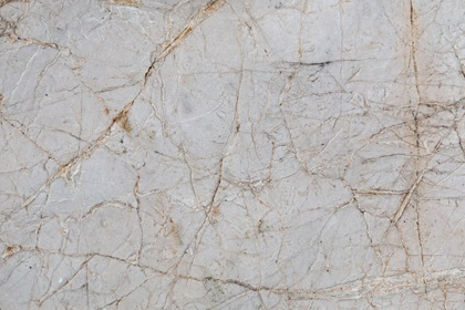 Cracked Rock Texture Marble