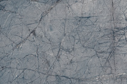 Dramatic Cracked Rock Texture