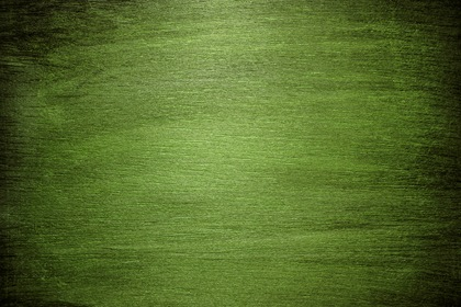 Green Vintage Wood Texture Background